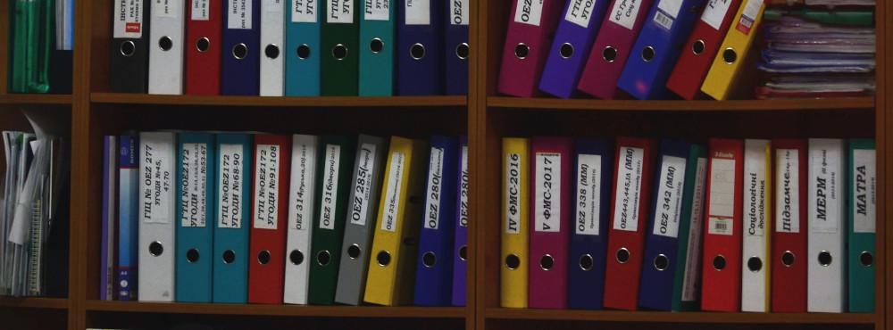 Traduzione giurata e con apostille di documenti: come si fa