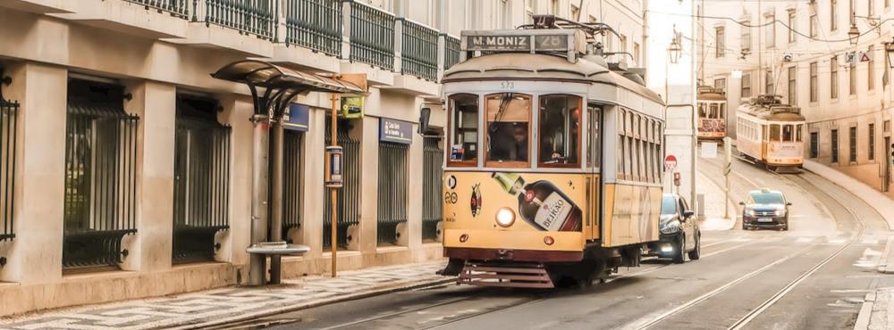 differenze tra portoghese e spagnolo