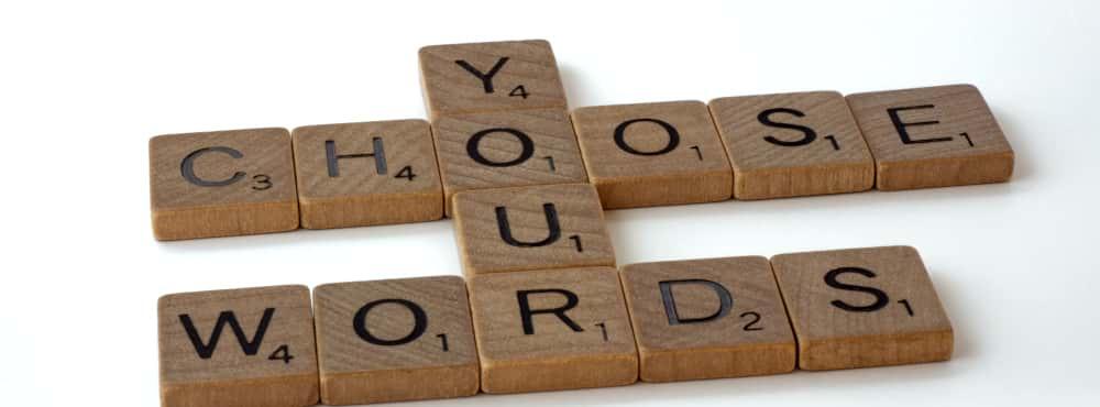 Quali sono le parole più buffe del mondo?