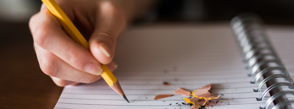 How to become a proofreader?