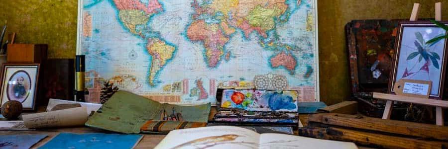 eurotrad-lingue-parlate-mondo-evidenza