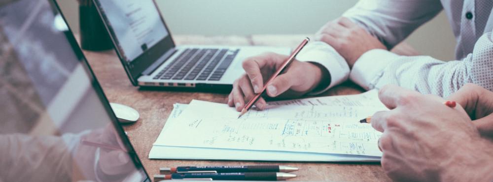 What is SEO copywriting?
