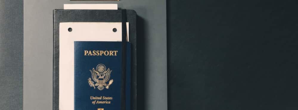 Come funziona la traduzione e legalizzazione di documenti stranieri
